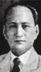 Gregorio T. Singian, M.D.