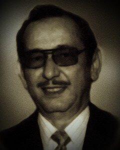 Dr.-Enrique-M.-Garcia