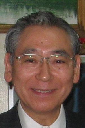 Ryosuke Tsuchiya, M.D.