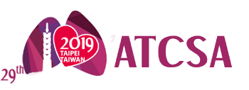 atcsa-logo-min-1