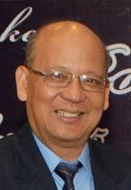Antonio C. Cabigas, M.D.