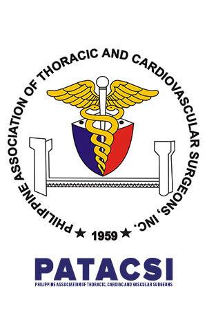 Carlos G. Santiago, Jr., M.D.