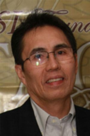GARCIANO, Nelson A.