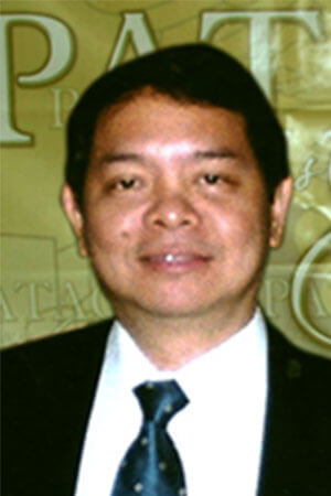 Dennis R. Hernandez, M.D.