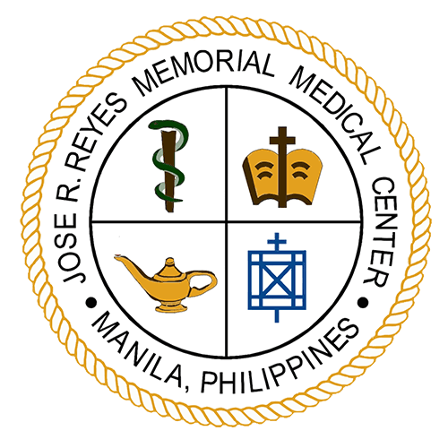 jose-reyes-memorial-center-logo