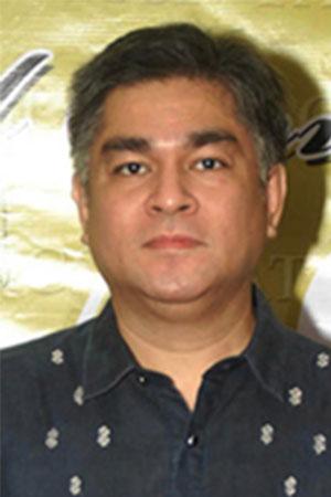 ALLAN M. CONCEJERO, M.D.