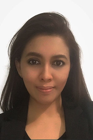 ESPLANA, Christine Carmelle M.