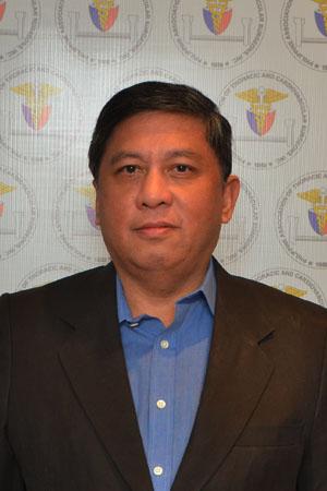 HERNANDEZ, Jose Joaquin E.